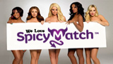 Fans SpicyMatch