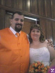 SWVA couple looking for fun
