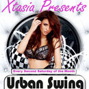 Urban Swing with SpicyMatch @ Xtasia