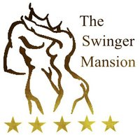 THE SWINGER MANSION