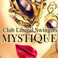 Mystique Club Swinger Tenerife